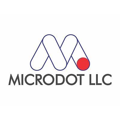 microdotllc
