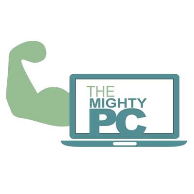 mightpc