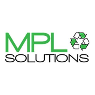 mpl-solutions