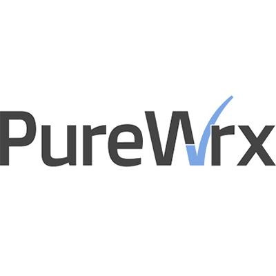 purerx