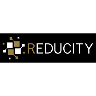 reducity - logo