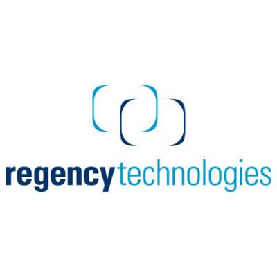 regency-technologies