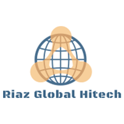riaz global hitech