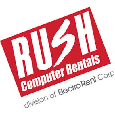 rushcomputers