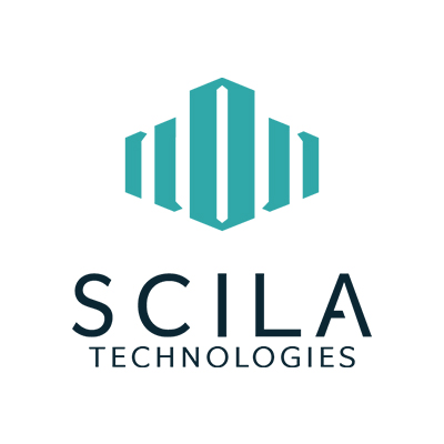 scilatechnologies