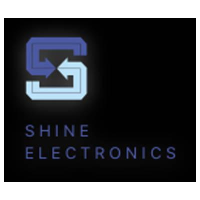 shine-electronics