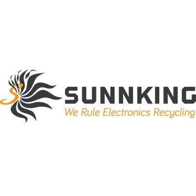 sunnking