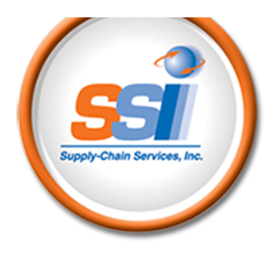 supplychainservices