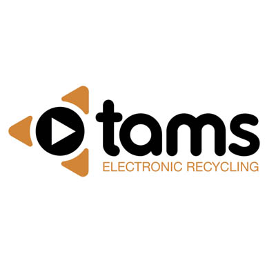 tams-recycling