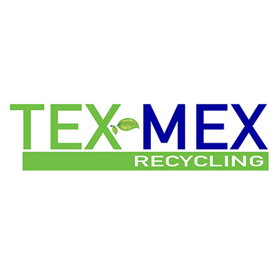 tex mex recycling