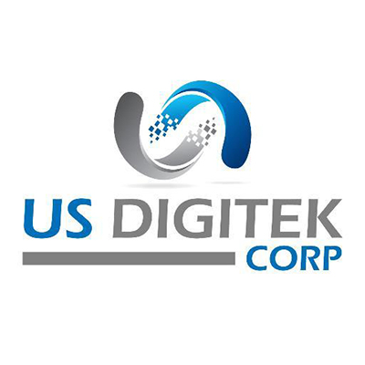 us digitek