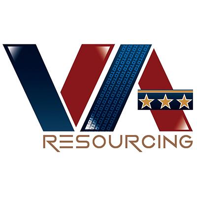 varesourcing