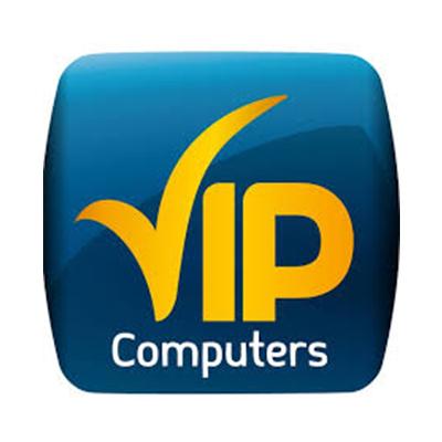 vipcomputersllc