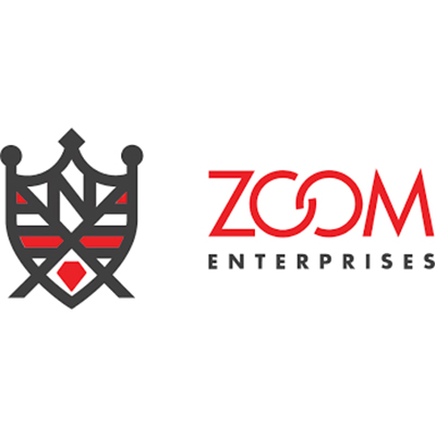 zoometerprises