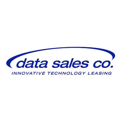 Data Sales