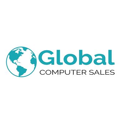 GlobalComputerSales