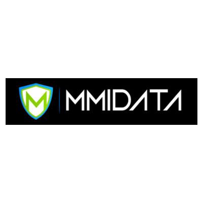 MMIData