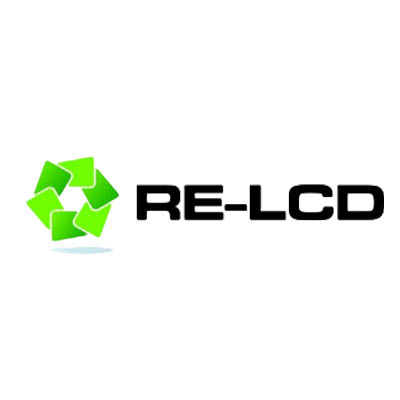 RE-LCD
