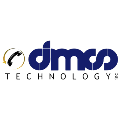 dms technology