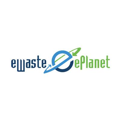 eWaste ePlanet