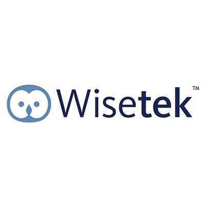 wisetek