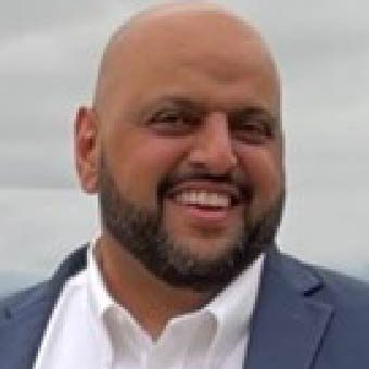 <p><strong>George Abdelmalak</strong><br />Director of Mobile Sales North America<br />Blancco</p>