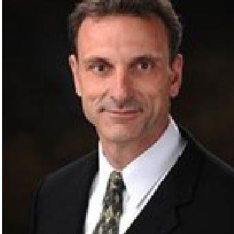 <p><strong>Craig Boswell</strong><br />President<br />HOBI International</p>