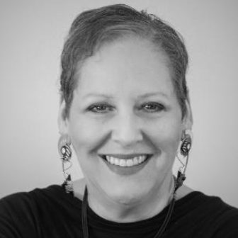 <p><strong>Karen Fedder</strong><br />Director of ITAD<br />Blancco</p>