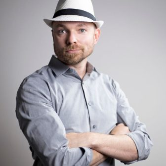 <p><strong>Eric Lundgren</strong><br />CEO<br />BigBattery.com</p>