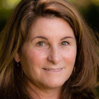 <p><strong>Kelley Keogh</strong><br />MANAGING DIRECTOR<br />Greeneye Partners</p>